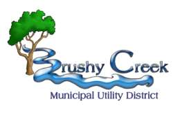 Brushy Creek Community Center